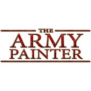 The Army Painter - Complete Brush range
