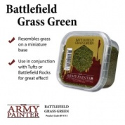 The Army Painter - Battlefield Grass Green