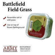 The Army Painter - Battlefield Field Grass