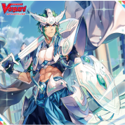 Cardfight!! Vanguard V - Trial Deck - Altmile - EN