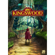 Kingswood - EN