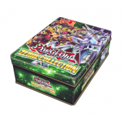 YGO - Collector's Tin 2013 - Zexal - EN