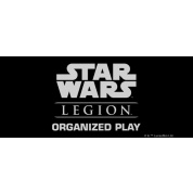 FFG - Star Wars: Legion 2020 Prime Championship Kit - EN