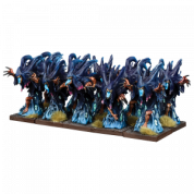Kings of War: Nightstalker Phantoms Troop - EN