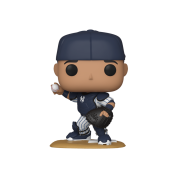 Funko POP! Yankees – Gary Sanchez Vinyl Figure 10cm
