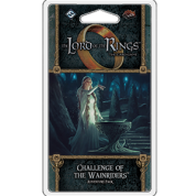 FFG - Lord of the Rings LCG: Challenge of the Wainriders - EN