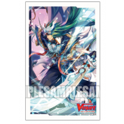Bushiroad Sleeve Collection Mini - CardFight!! Vanguard Vol.460 (70 Sleeves)