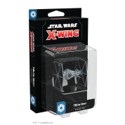 FFG - Star Wars X-Wing 2nd Edition TIE/rb Heavy Expansion Pack - EN
