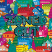 Zoned Out - EN