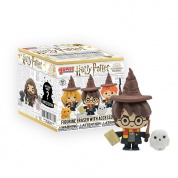 Harry Potter - Gomee Collection 24 surprise boxes w/ Display