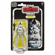 Star Wars The Black Series AT-AT Driver Toy Action Figure 15cm