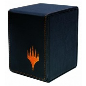 UP - Alcove Flip Box for Magic: The Gathering - Mythic Edition