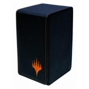 UP - Alcove Tower for Magic: The Gathering - Mythic Edition