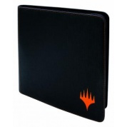 UP - Zippered 12-Pocket PRO-Binder for Magic: The Gathering - Mythic Edition