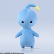 FINAL FANTASY VIII - PuPu Plush