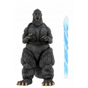 Godzilla - Classic 1989 Godzilla Head to Tail Action Figure 30cm
