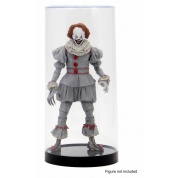 "NECA Originals - 7"" Action Figure Cylindrical Display Stand"