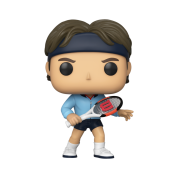 Funko POP! Tennis Legends - Roger Federer Vinyl Figure 10cm