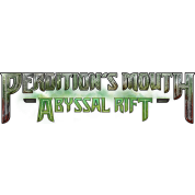 Perdition's Mouth - Aisha Hero Kit - EN