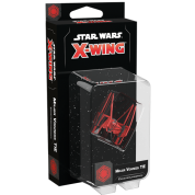 Star Wars: X-Wing 2. Edition – Major Vonregs - DE