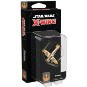 Star Wars: X-Wing 2. Edition – Fireball - DE