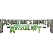 Perdition's Mouth - Aisha Hero Kit - DE