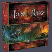 FFG - Lord of the Rings: The Card Game - EN