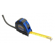 GF9 - GF9 Measuring Tape
