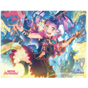 Bushiroad Rubber Playmat Collection Vol.597