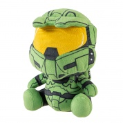 Halo - Master Chief Plush Stubbins