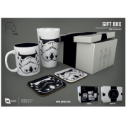 GBeye Gift Box - Orginal Stormtrooper Trooper
