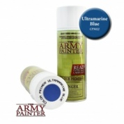 The Army Painter - Colour Primer - Ultramarine Blue
