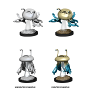 D&D Nolzur's Marvelous Miniatures - Flumph (6 Units)