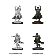 D&D Nolzur's Marvelous Miniatures - Revenant (6 Units)
