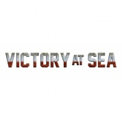 Victory at Sea: IJN: Kagero-class Destroyers - EN