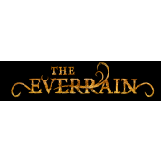 The Everrain: Unnamed expansion - EN