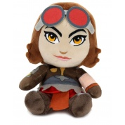 KidRobot - Magic the Gathering Phunny - Chandra