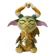 KidRobot - Magic the Gathering Phunny - Nicol Bolas
