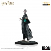 Voldemort BDS Art Scale 1/10 - Harry Potter