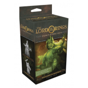 FFG - The Lord of the Rings: Journeys in Middle-Earth Dwellers in Darknes - EN