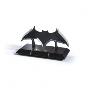 DC Comics - Batman Batarang Prop Replica