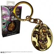 DC Comics - The Joker Key Chain - Suicide Squad