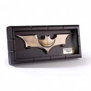 DC Comics - The Batarang - The Dark Knight Rises