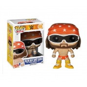 Funko POP! WWE - Randy Savage Vinyl Figure 4-inch