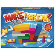 Make 'n' Break '17 - DE