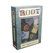 Root: The Vagabond Pack - EN