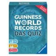 Guinness World Records - Das Quiz - DE