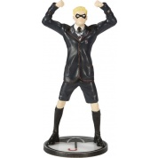 The Umbrella Academy Prop Replica Figure Collection: #1 Luther