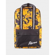 Pokémon - Pikachu AOP Backpack