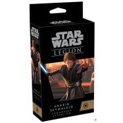 FFG - Star Wars Legion: Anakin Skywalker Expansion - EN